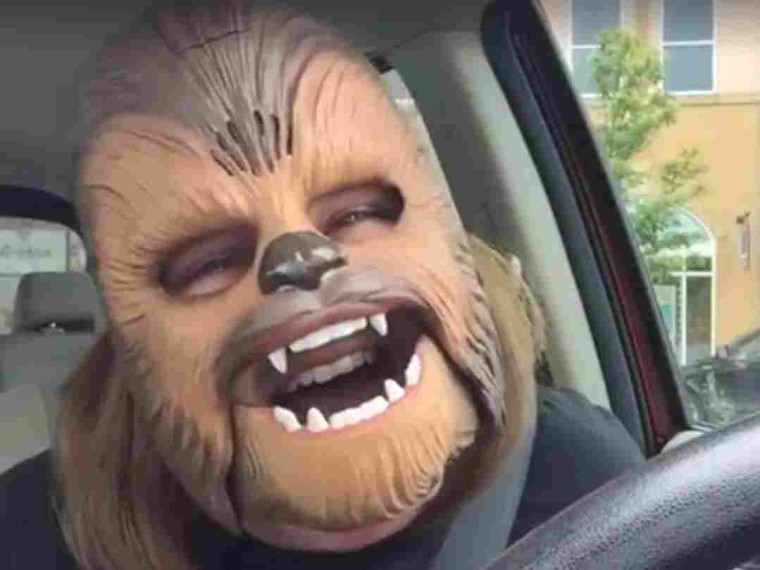 chewbacca-mom-candace-payne-laughs-her-way-into-our-hearts-01