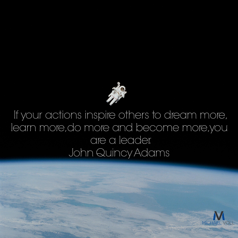 adams-inspire